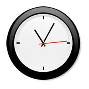 Templates Save Time