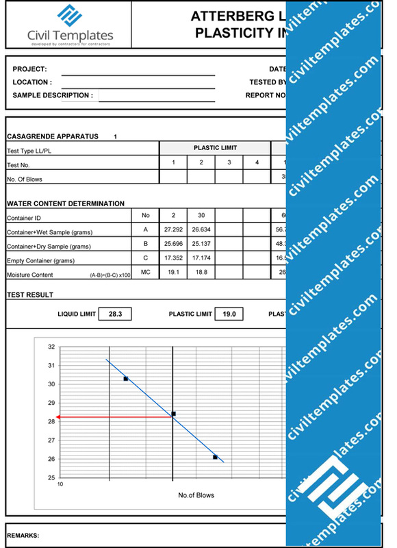 geotechnical engineering documents