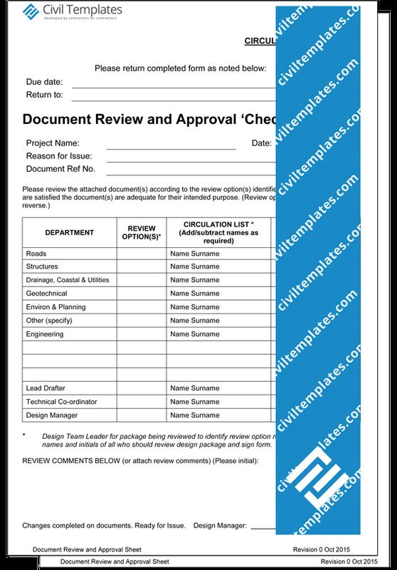 project management documents template store. Black Bedroom Furniture Sets. Home Design Ideas